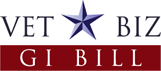 Veteran's Business Institute
